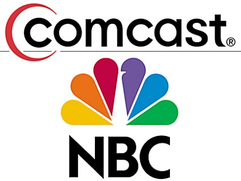 THR: Left & Right Oppose Comcast-TWC Merger