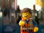 'LEGO' Takes Box Office Again, Kevin Costner's '3 Days to Kill' a Distant Second