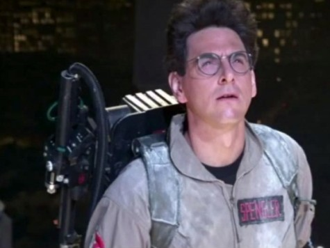 The Timeless Comedy Legacy of Harold Ramis