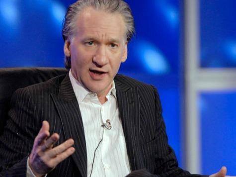 Liberals Bill Maher, Alec Baldwin Bemoan New Media Landscape