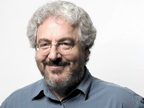 Harold Ramis, 'Ghostbusters' Writer, Co-Star, Dead at 69