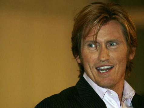 Denis Leary, Fellow Celebs Blast AZ Religious Freedom Bill as 'Hate' Legislation