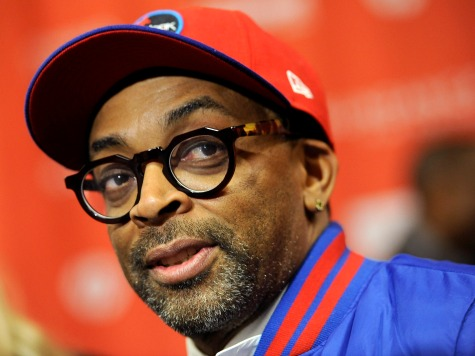 NY Columnist Calls Out Spike Lee for Benefiting from the Gentrification He Slams