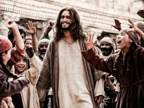 Why Hollywood Should Applaud Faith-Based Audiences Flocking to Theaters