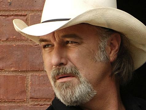 Comedian, Singer Tim Wilson Dies of Heart Attack