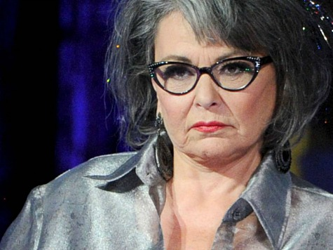 George Zimmerman's Parents Sue Roseanne Barr for Creating Twitter 'Lynch Mob'
