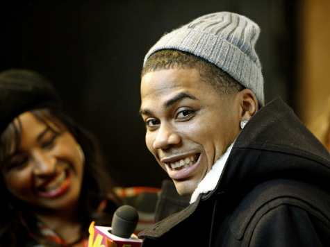 Radio Station Plays Nelly's 'Hot In Herre' Nonstop