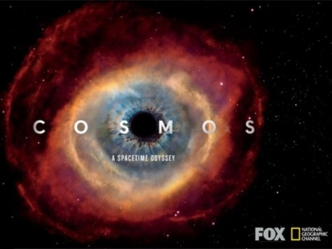 Science Mag: 'Cosmos' Attack On Church Gets History 'Downright Wrong'