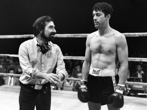 'Ordinary People' Is a Much Better Movie Than 'Raging Bull'