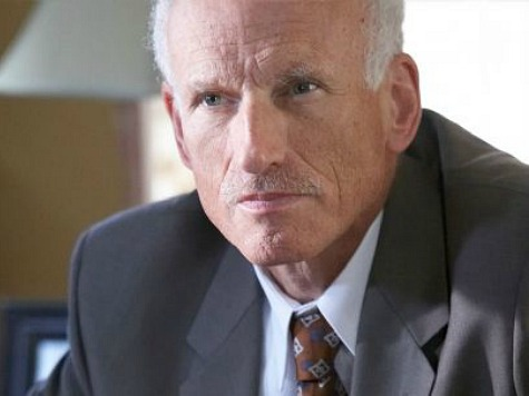 'Homeland' Actor James Rebhorn Dies at 65
