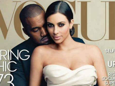 Anna Wintour defends Kim Kardashian Choice for Vogue Cover