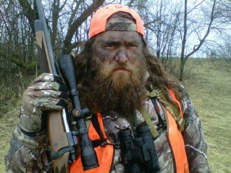 'Duck Dynasty' Star Willie Robertson to Obama: Let's Talk While Hunting
