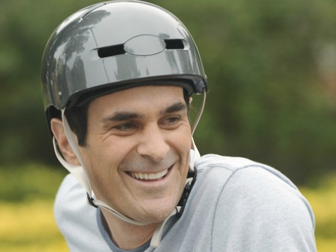 'Modern Family' Star Ty Burrell: Show Plants Seed to Normalize Gay Marriage