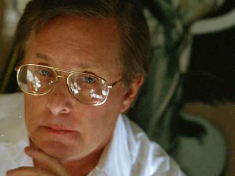 'Exorcist' Director William Friedkin: Lack of Faith Doomed Film's Sequels
