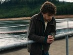 Trailer Talk: Eco-Terrorism 'Night Moves' Downplays Own Subject Matter