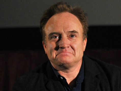'West Wing' Alum Bradley Whitford Says Movie Stars Flocking to TV