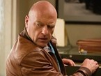 'Breaking Bad's' Dean Norris Mocks Gwyneth Paltrow's Claim that Acting Parents Have It Worse