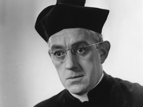 Alec Guinness: Acting Legend Forged by Faith, Timeless Characters