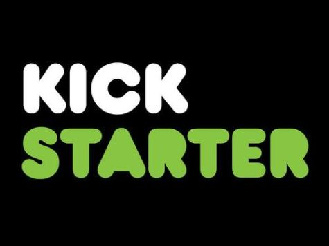 Gosnell Movie: Kickstarter Sent Non-Acceptance 'Acceptance Letter'