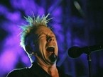 'Jesus Christ Superstar,' with Johnny Rotten, to Tour North America