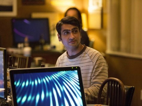 'Silicon Valley' Scores Best HBO Series Debut in Five Years