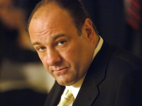Lead Character in New Pope TV Drama Compared to Tony Soprano, Walter White