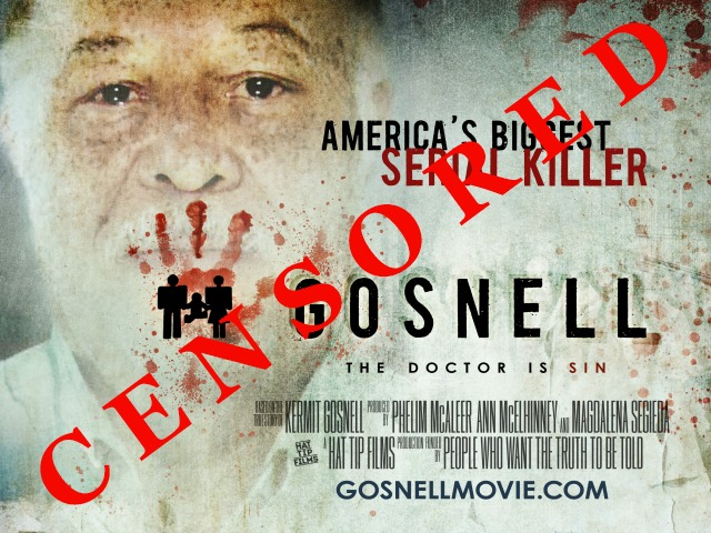 Kirsten Powers: Kickstarter's Gosnell Censorship Part of Liberal 'Mob Rule'