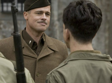 Brad Pitt to Star in 'The Operators,' The Rise and Fall of Gen. Stanley McChrystal