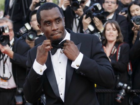 Sean Combs to Speak at Howard University Commencement