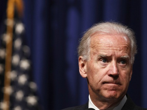 Embattled 'X-Men' Director Drops Out of Biden-Led Creativity Conference