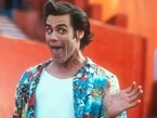 Jim Carrey Tells Kids at White House Egg Roll: 'Eat Tons and Tons of Candy'