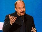 Louis CK Torches Common Core, Says It Made His Kids Cry