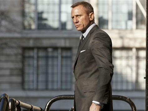 Daniel Craig, Benicio del Toro Team with Obama, Biden on Sexual Assault PSA