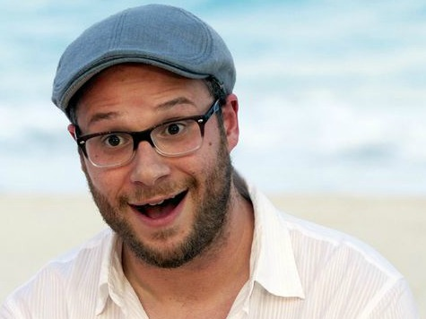 Seth Rogen Unloads on Justin Bieber, Says There's a Reason Pop Star Is Hated