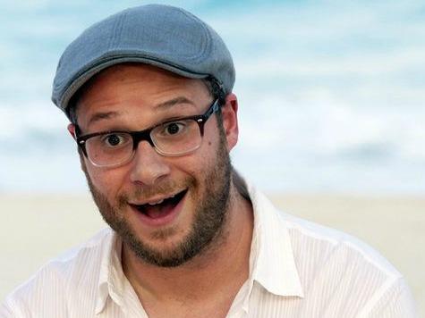WaPo Critic Blames White Male Hollywood for Santa Barbara Rampage