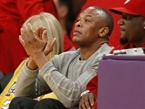Apple May Buy Dr. Dre's Beats for $3.2 Billion