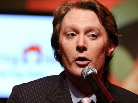 Clay Aiken's NC Primary Opponent Dies Days After Tight Election