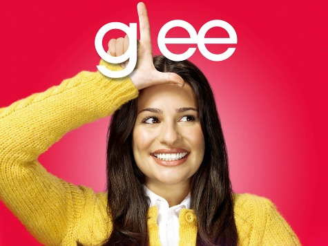 Fading 'Glee' Left Off Fox's Fall Schedule