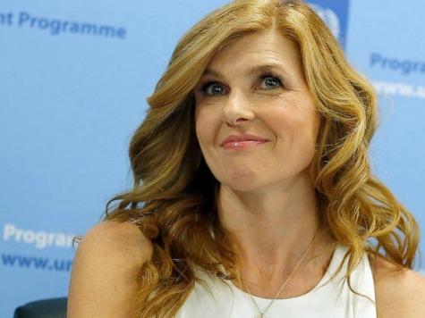 'Friday Night Lights' Star Joins Wendy Davis' Struggling Governor Bid