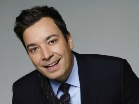 Jimmy Fallon Hammers ObamaCare with One-Two Comic Punch