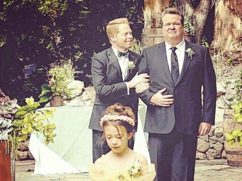 ABC's 'Modern Family' to Air Same-Sex Wedding Episode Tonight