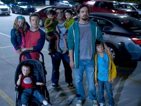 'Moms' Night Out' Directors Slam Intolerant Critics, Film Industry