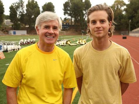 Mormon Cancer Survivors Win 'Amazing Race'