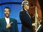 Bill Clinton to Receive Jazz Advocacy Award