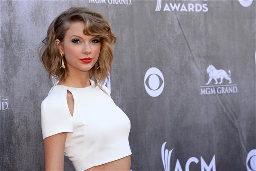 Taylor Swift cancels Bangkok concert after coup