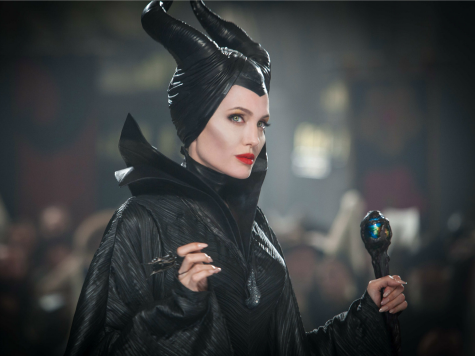 Box Office Predictions: 'Maleficent' Set to Topple 'X-Men,' 'Heaven Is For Real' Eyes $100 Million