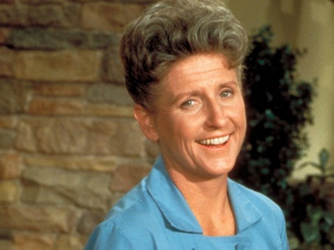 Mourning for 'Brady Bunch' Star Ann B. Davis Show's Pop Culture's Power