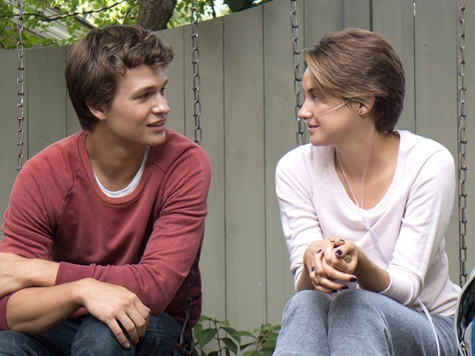Box Office: 'The Fault in Our Stars' Wallops Tom Cruise