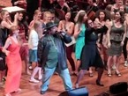 Sir Mix-A-Lot Sings 'Baby Got Back' with Seattle Symphony