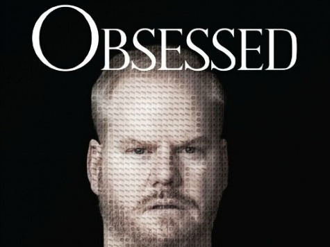 'Obsessed' Blu-ray Review: Jim Gaffigan's Clean Comedy Cuts Through Our Food Cravings